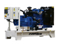 Powerlink 5-60kVA Open Set 120x120.jpg